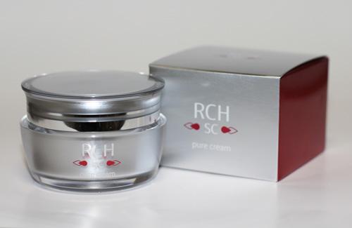 RCH SC ピュアクリーム