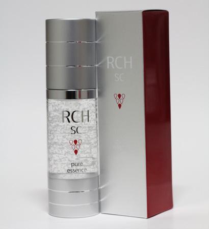 RCH SC ピュアエッセンス