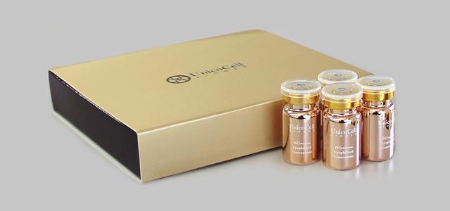 100%ヒト幹細胞培養液・FD粉末「Perfectin-H0005」